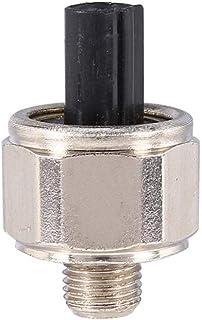 30530PNA003 Klopfdetonationssensor Zündung Klopfdetonationssensor Erstausrüstung Zündklopfsensor (Detonationssensor)