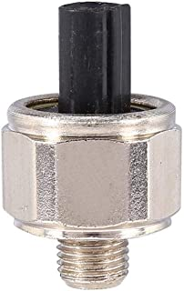 D/étecteur De Cliquetis Pour 02-07 CR-V Element Acura RDX RSX 30530-PPL-A01