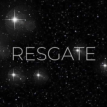 Resgate (Ao Vivo)