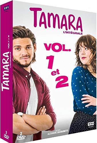 Tamara vol. 1 et 2 [Francia] [DVD]