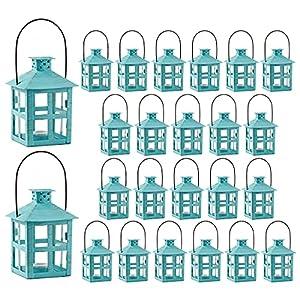 51zg7e9ifRS._SS300_ Beach Wedding Lanterns & Nautical Wedding Lanterns
