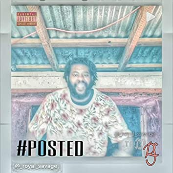 #Posted