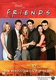 The Best of Friends: 10 Fan Favorites