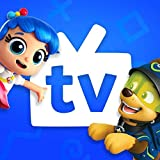 Kidoodle.TV® - Safe Streaming™