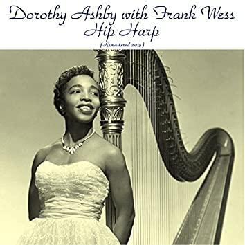 Hip Harp (feat. Frank Wess) [Remastered 2015]