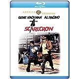 Scarecrow [Blu-ray]