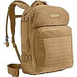 CamelBak Motherlode 100 Ounce 3 Liter Long Mil Spec Hydration Backpack