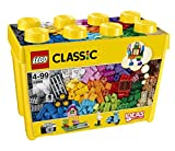 Lego Gift For 4 Year Olds Review and Comparison