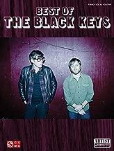 Best of the Black Keys (Songbook)