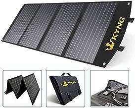Solar Panels Diy