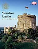Windsor Castle: Official Souvenir