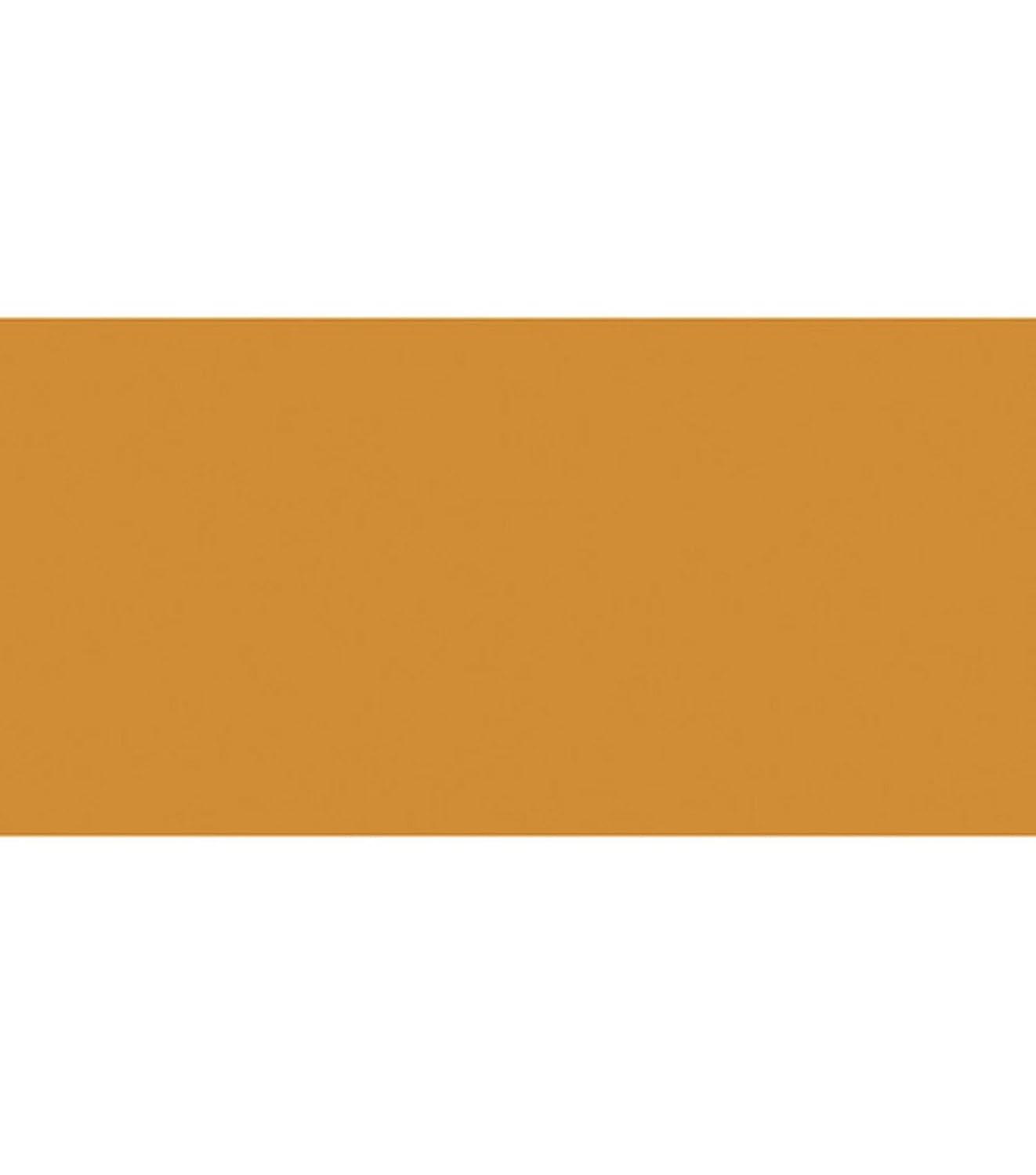 Jacquard Products iDye Fabric Dye: Gold Ochre