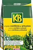 KB Concime Universale, 800g...