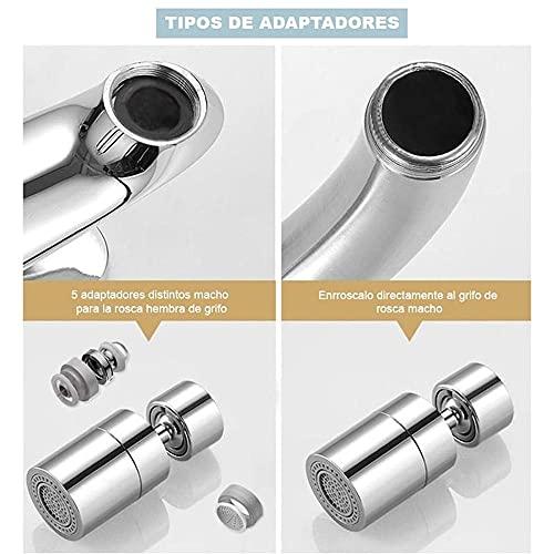 Desconocido Accesorios y herramientas de fontanería