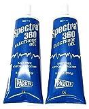 SPECTRA 360 12-08 Electrode Gel (Pack of 2)