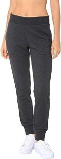Women's ESS Sweat Pants TR cl