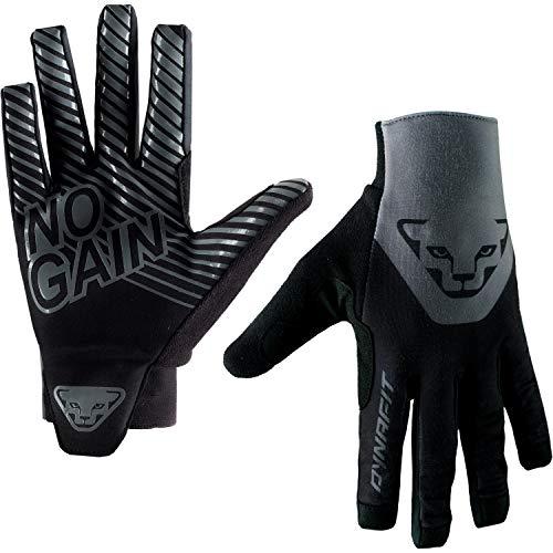 DYNAFIT DNA 2 Handschuhe, Black, S