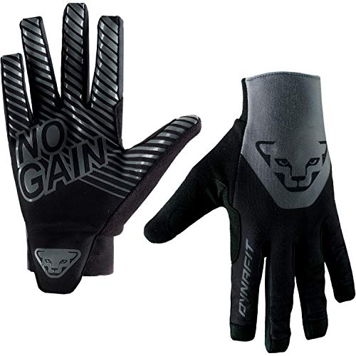 DYNAFIT DNA 2 Handschuhe, Black, XL