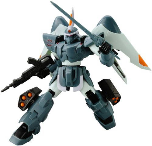 R06 Mobile Ginn GUNPLA HG High Grade Gundam Seed 1/144