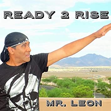 Ready 2 Rise