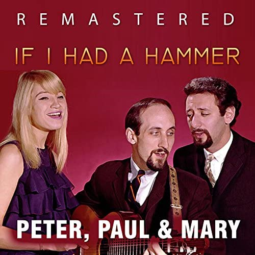 Peter & Paul & Mary