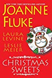 Christmas Sweets (Paperback)