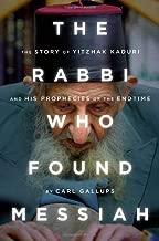 Best rabbi who found jesus Reviews