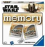 STAR WARS The Mandalorian memory®