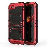 iphone6 6s 防水ケース iphone6s カバーIP68 完全防水 多機能スマホケース 防水、防雪、防埃、……