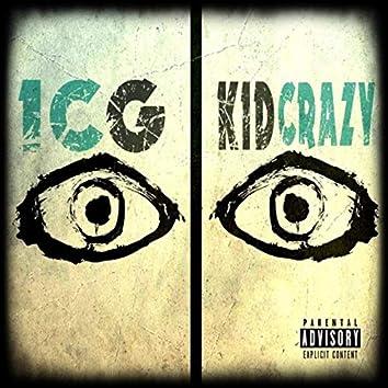 ICCrazy