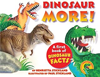 Best dinosaurs and more Reviews
