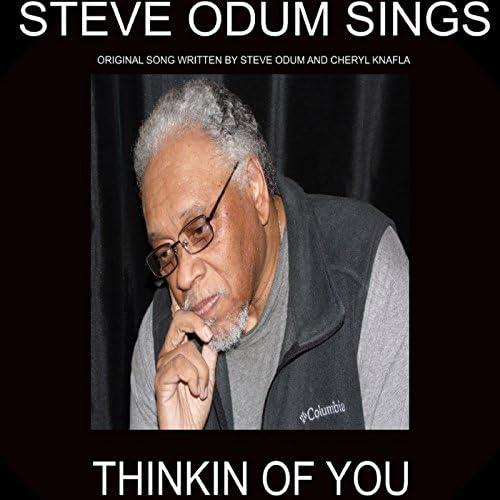 Steve Odum