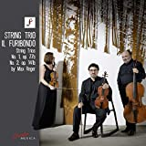 String Trios 1