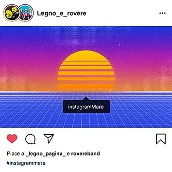 Instagrammare (feat. rovere)