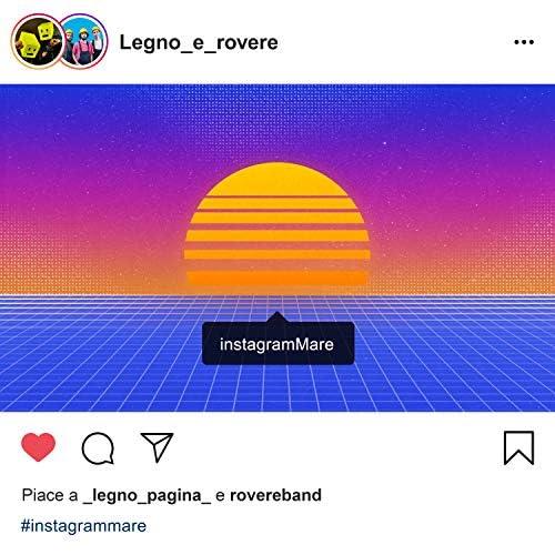 Legno & Rovere