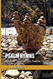 Psalm Hymns: Volumes Three & Four, Psalms 73-106