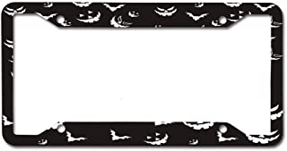Best ems license plate frame Reviews