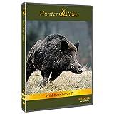 Hunters Video Caza Películas 2 Wild Boar Fever 7 DVD Multi Idioma