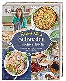 Schweden in meiner Küche