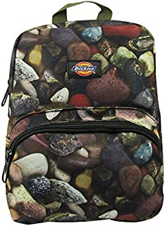 rock river backpack