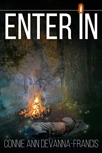 Enter In (English Edition)
