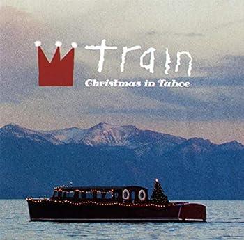 Best train christmas in tahoe Reviews