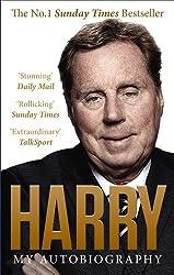 Harry Redknapp: My Autobiography