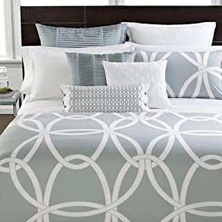 Best hotel collection modern gate bedding collection Reviews