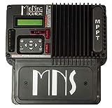 MidNite Solar MNKID-C1D2...image