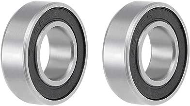 688 rs bearing