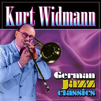German Jazz Classics