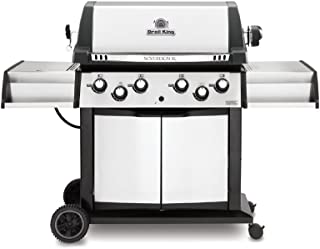 natural gas grill on sale