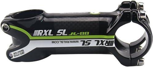 RXL SL potencias de Bici Carbono 28.6mm Potencia Manillar ...