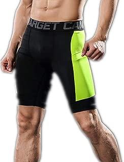 CUTICATE Sport Allaria Aperta Donna Ciclismo Intimo Equitazione Pantaloncini Imbottiti 3D Abbigliamento Da Bicicletta